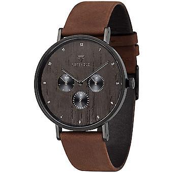 Kerbholz 4251240405926 men's watch