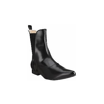 Demonia Brogue 02 Boot