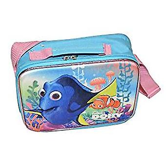 Lunch Bag - Disney - Finding Dory 3D Pop Up New 679477