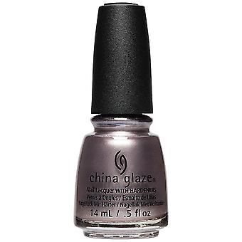 China Glaze FW'18 Ready To Wear Nail Polish Collection - Chic Happens (84289) 14ml