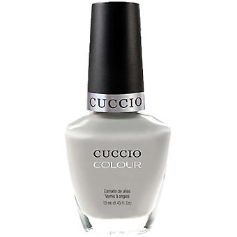 Cuccio Quick As A Bunny Farbe Nagellack 13ml