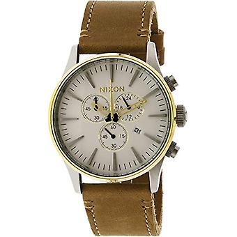 NIXON Unisex watch ref. A4052548