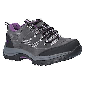 Cotswold Womens Oxerton Low Hiker