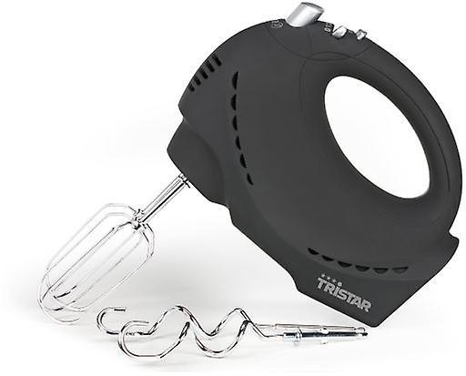 Tristar Rod blender with rubber finish (Kitchen Appliances , Little Kitchen Appliances)