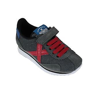 Munich Zapatos De Colegio Munich Mini Sapporo Vco 8430068 0000157751_0