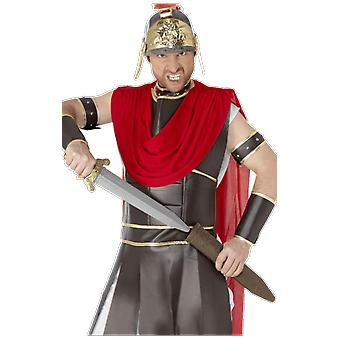 Roman Sword 20 Inch Gladiator Fancy Dress Costume Accessory
