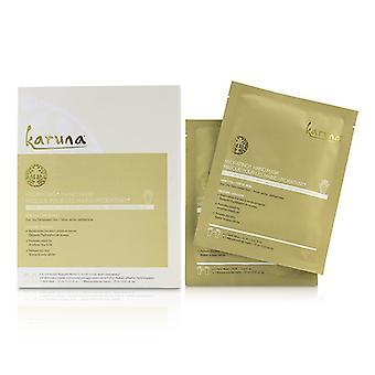 Karuna Hydrating+ Hand Mask - 4sheets