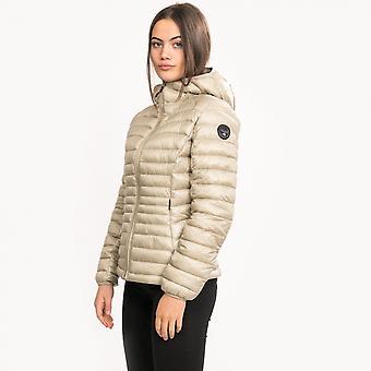 Napapijri Napapijri Aerons Hood 1 Womens Jacket