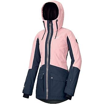 Photo Women-apos;s Mineral Jacket - Pink