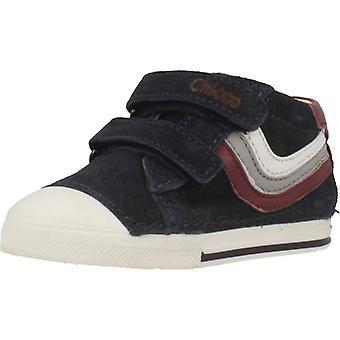 Sapatos Chicco 1060434 Cor 800