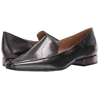 Naturalizer kvinnor ' s Clea loafer Flat