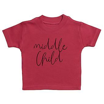 The Family - Matching Set - Baby / Kids T-Shirt, Mum & Dad T-Shirt