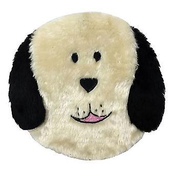 "Petlou D.O.G'z Yes, Please 7"" - Dog Plush Toy"