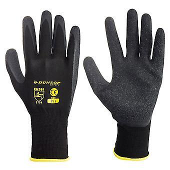 Γάντια κατασκευής λαβής