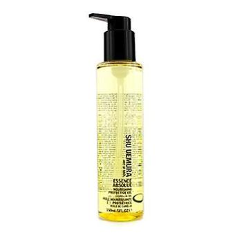 Shu Uemura Essence Absolue Nourishing Protective Oil - 150ml/5oz