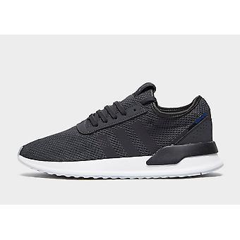 New adidas Originals U_Path X Grey