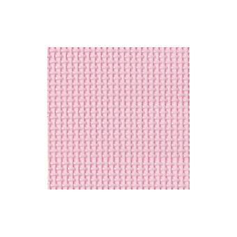 Katy Sue Designs Katy Sue risti pisto rakenne matto muotti