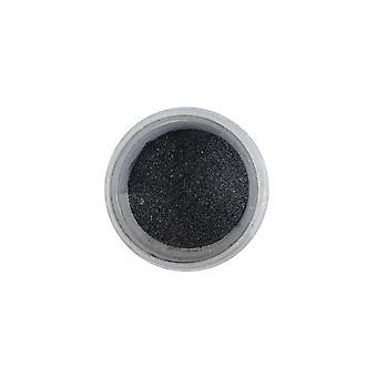 Farbe Splash Pearl Black Dust 5g