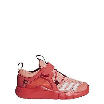Adidas Infant Rapidaflex 2.0 Shoes