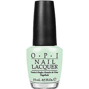 OPI Nail Polish - That&a' hula-rious! NLH65