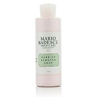 Mario Badescu Make-up Remover Sapone - Per tutti i tipi di pelle 177ml/6oz