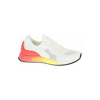Tamaris Sneaker 112370524139 sapatos femininos ano todo