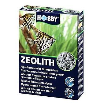 Hobby Stone Zeolith Filtrante 1 Kg. (Fish , Filters & Water Pumps , Filter Sponge/Foam)