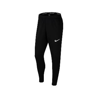 Nike Kuru Pant Taper Fleece CJ4312010 eğitim tüm yıl erkek pantolon