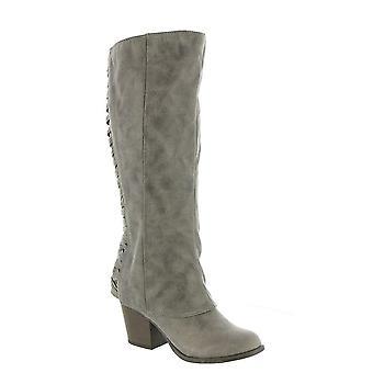 Fergalicious Tinley Women's Boot