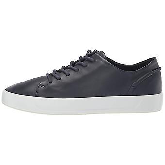 Suave 8 Sneaker ECCO mujer