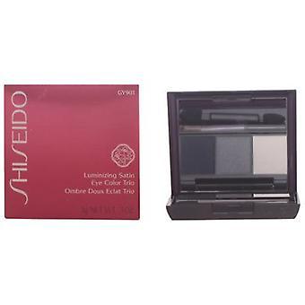 Shiseido Luminizing Eye Color Satin Trio 3 gr