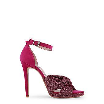 Paris Hilton Original Women All Year Sandals - Violet Kleur 31602