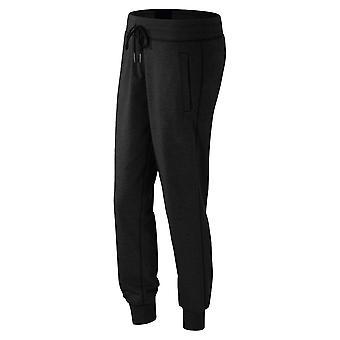 New Balance WP53502 universal all year women trousers
