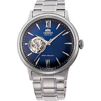 שעון יד באוריינט גברים RA-AG0028L10B