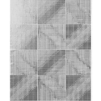 Papel de parede EDEM 85071BR30