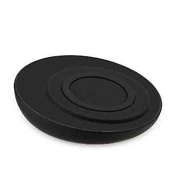 Drahtloses Qi-Ladegerät - Handy-Schnellladegerät