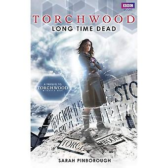 Torchwood: lång tid död