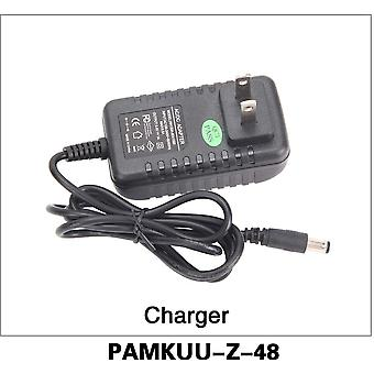 Chargeur (shuffle MP3)