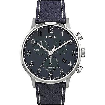 TIMEX-Watch-miehet-TW2T71300