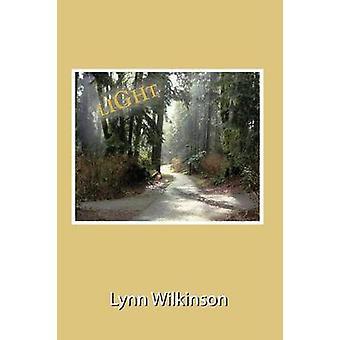 Light by Wilkinson & Lynn