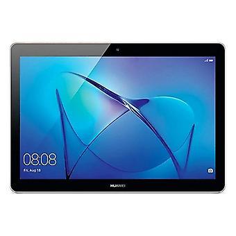 """Tablet Huawei T3 9,6"""" Quad Core 2 GB RAM 16 GB Preto"""