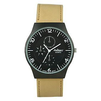 Herren's Uhr Araber HBP2209N (40 mm)