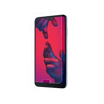 FONU Tempered Glass Screen Protector Huawei P20 Pro - 0,33mm