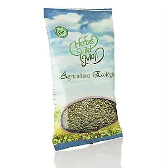 Herbes del Molí Gold Flax Seed 150 gr