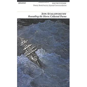 Rounding the Horn: Collected Poems (Poetry pleiade)