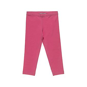 Alouette Girls' Leggings Basic