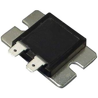 TRU COMPONENTS TCP320F-A15R0JTY High power resistor 15 Ω Connector clips SOT227 300 W 5 % 1 pc(s)