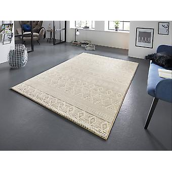 Arty 103563  Rectangle Rugs Modern Rugs