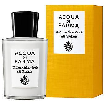 Acqua Di Parma - Kolonie - 100ML