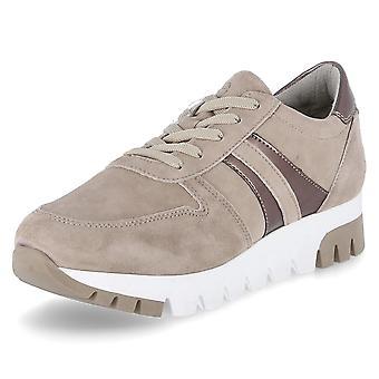 Tamaris 112374125 359 112374125359 universal todo el año zapatos de mujer